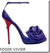 roger-vivier-rose-n-roll.png