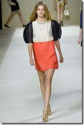 chloe-vestido-primavera2007.jpg