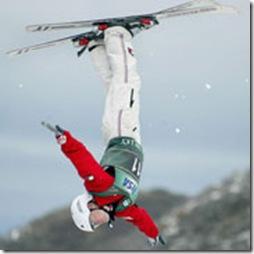 esquiando-al-revs.jpg