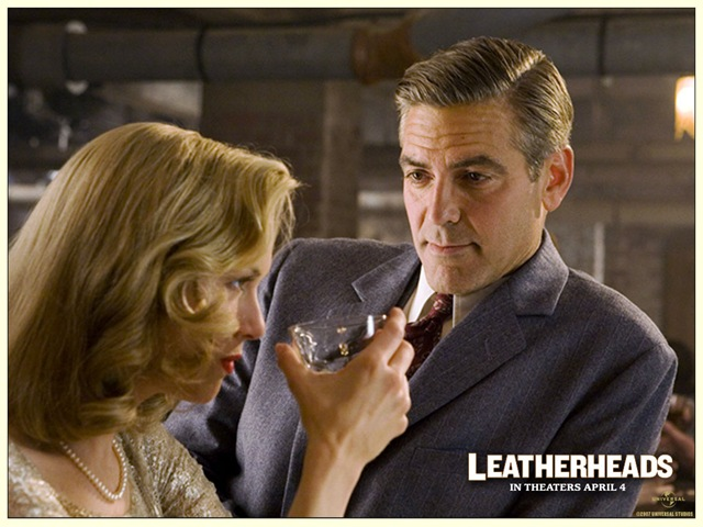 leatherheads-desktop-6-md.jpg