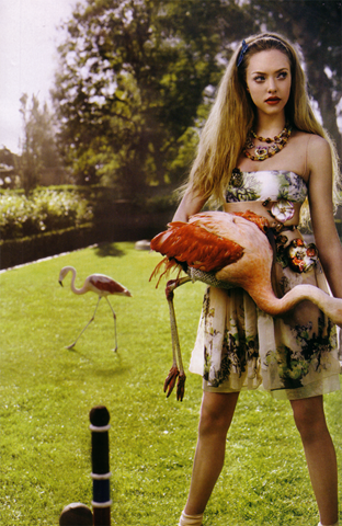 vogue-it-amanda-seyfried1.png