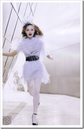 Vogue it Amanda Seyfried3