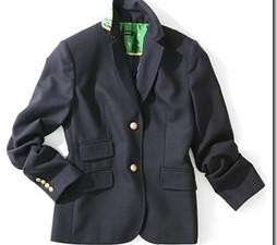 Las prendas imprescindibles para el verano según Style.com