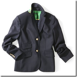 must-have-style-jacket-2.jpg