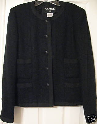 chaqueta-chanel3.jpg