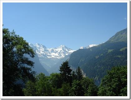 suiza1.jpg