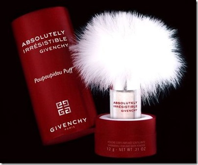 givenchy_puff
