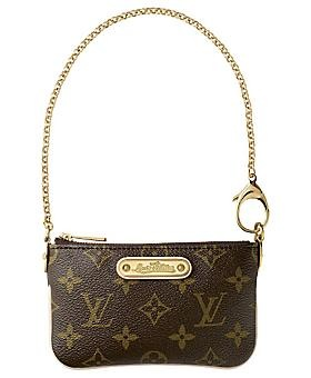 milla-monogram-canvas-pochette-pm.jpg