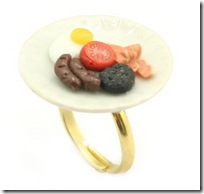 anillo-desayuno.jpg