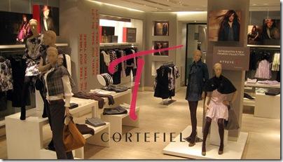 T-cortefiel-tienda