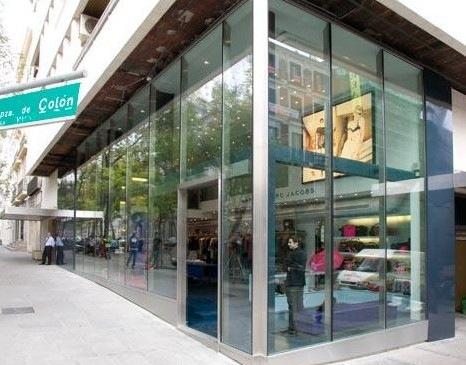 Tienda de Ropa Tienda-marc-jacobs1