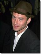 celebrity hat jude-law