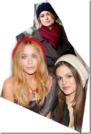 celebrity hats1