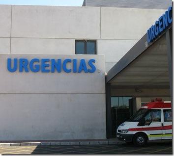 fachada-urgencias-hospital-886356324.jpg