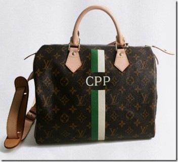 Precio Bolso Speedy 30 Louis Vuitton