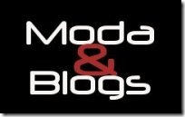 logo moda y blogs