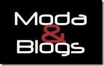 logomodayblogs.jpg