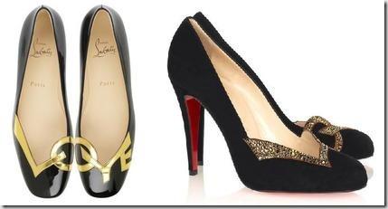 louboutin-love-shoes