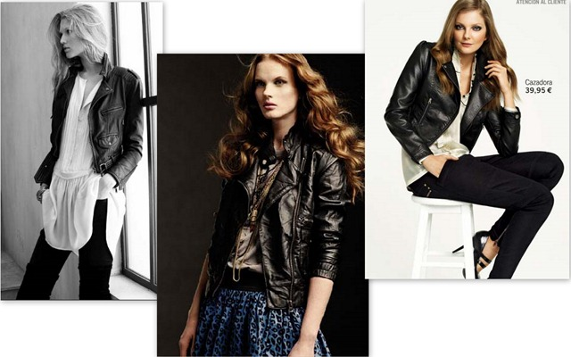 perfecto jacket collage 2