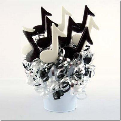 musica11.jpg