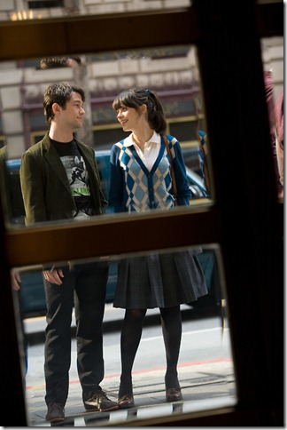500 days of Summer 5