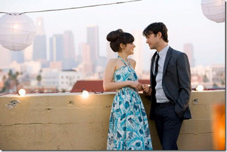 500 days of Summer 6