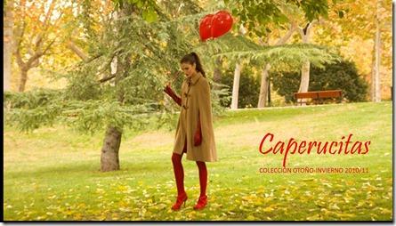 Cristina-Piña coleccion invierno 1