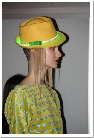 Agatha-Ruiz-de-la-Prada-OI-2012-2_thumb.jpg
