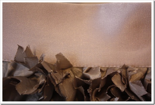 detalle falda peonia 2