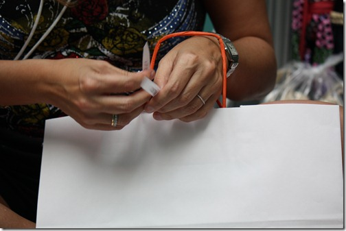 Cristina Piña detalle 2