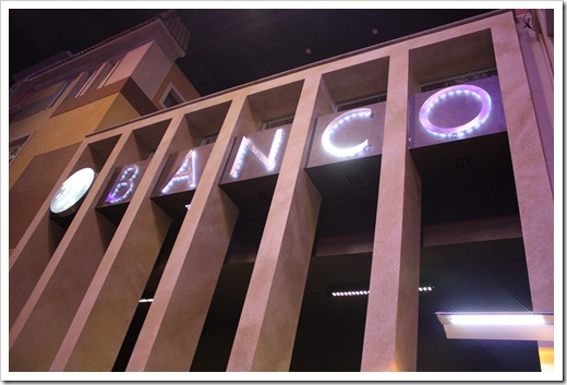 banco_thumb.jpg