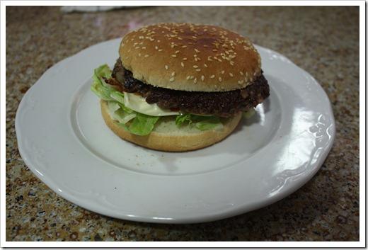 hamburguesa-2_thumb.jpg