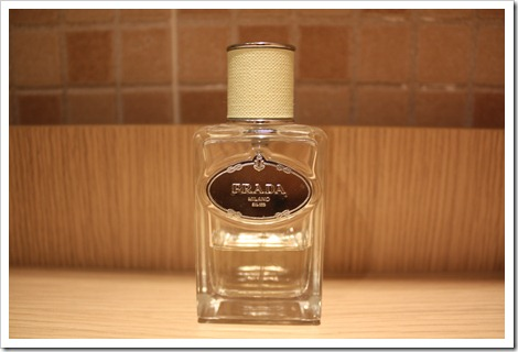 perfumes-3_thumb.jpg