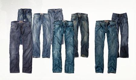 jeans-vaqueros_thumb.jpg