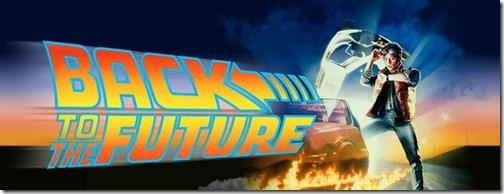 back-to-future_thumb.jpg