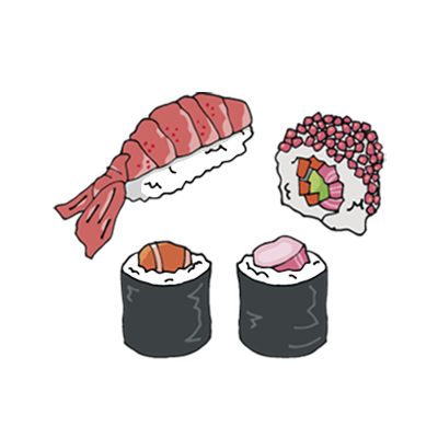 docstattoonie-sushi_time_art_1024x1024.png
