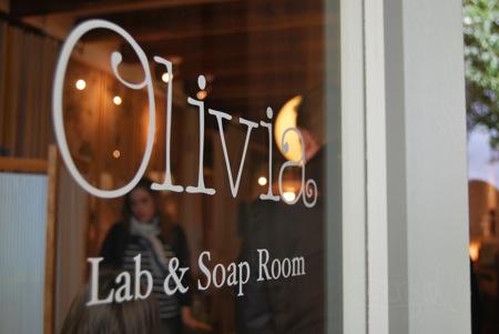 Olivia Soaps 031