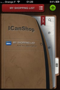 docsiCanShop-for-iPhone-1-200x300.jpg