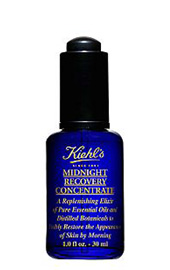 Midnight recovery kiehls