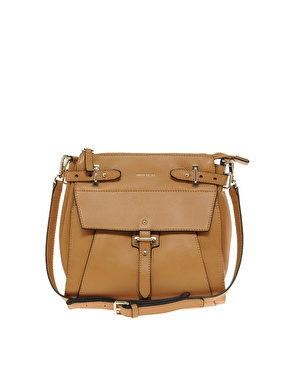 Bolso camel