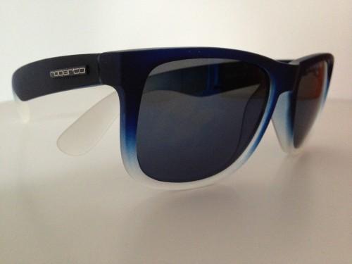 Gafas-de-sol-polarizadas-roberto-martin