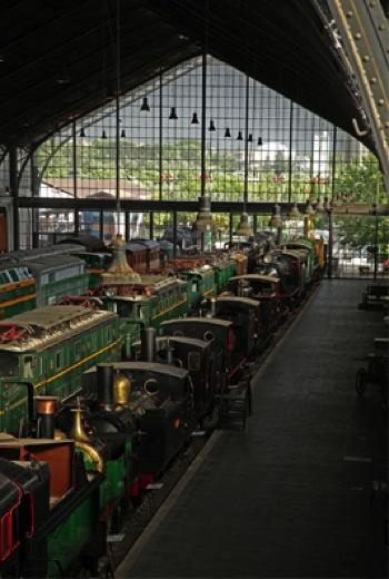 Museo-ferrocarril-ratitapresumida