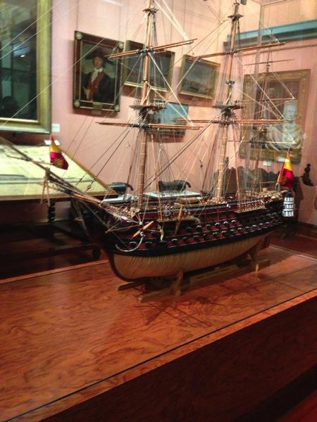 museo-naval-ratitapresumida