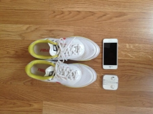 Nike-iphone-laratitapresumida