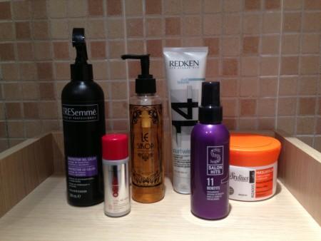 productos-para-el-cabello-la-ratita-presumida