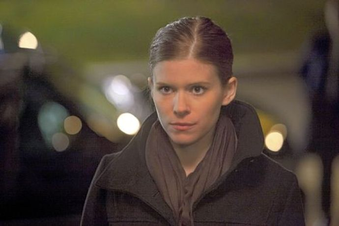 kate-mara-in-house-of-cards_3