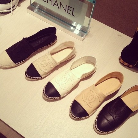 chanel-espadrilles-ratita-presumida