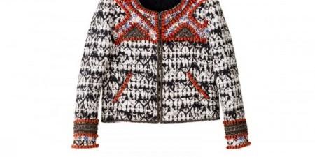 ¿Una chaqueta de H&M o una de La Condesa?