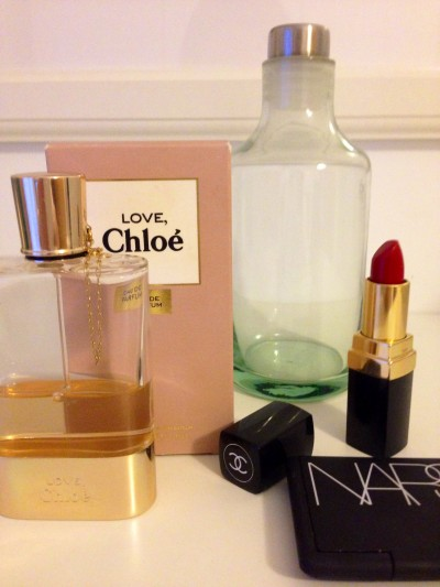 Love-Chloe-Chanel-Nars-la-Ratita-Presumida
