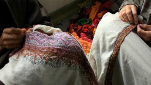 kashmir-shawl-atelier-2